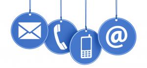 Αποφράξεις Επικοινωνία 210 960 7777   Γλυφάδα