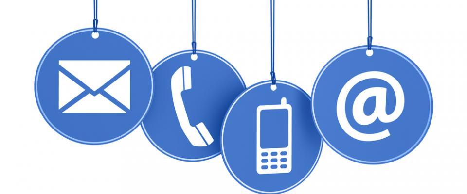 Επικοινωνία Αποφράξεις Γλυφάδα 210 960 7777